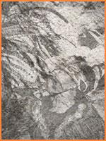 Mayan photo