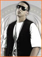 Daddy Yankee in Cozumel