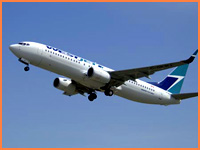 Cozumel flights
