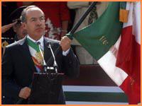Mexico 5 De Mayo