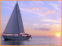 Cozumel boat tours
