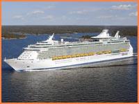 Cruises to Cozumel