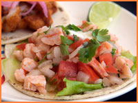 Cozumel food tours