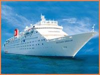 Cozumel cruises