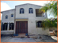Cozumel House for sale
