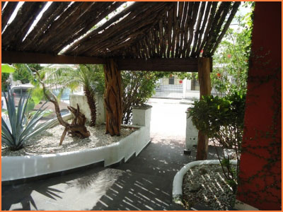 Cozumel property for sale