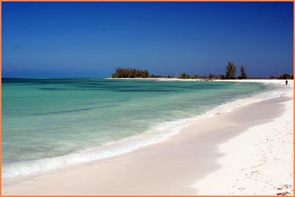 Paradise You Won T Want To Leave This Is Cozumel