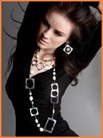 Cozumel jewelry store