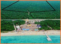 Cozumel lots for sale