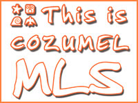 Cozumel MLS