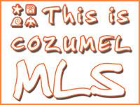 Cozumel MLS