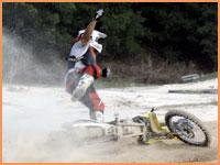 Motosport Cozumel
