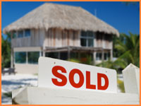 Sell Cozumel Property