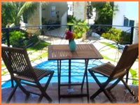 Cozumel Rental Properties