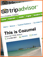 Cozumel tour reviews
