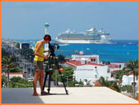 Cozumel videos