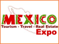 Mexico Real Estate Expo