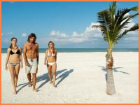 Cozumel Passion Island