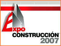 Yucatan Construction Expo