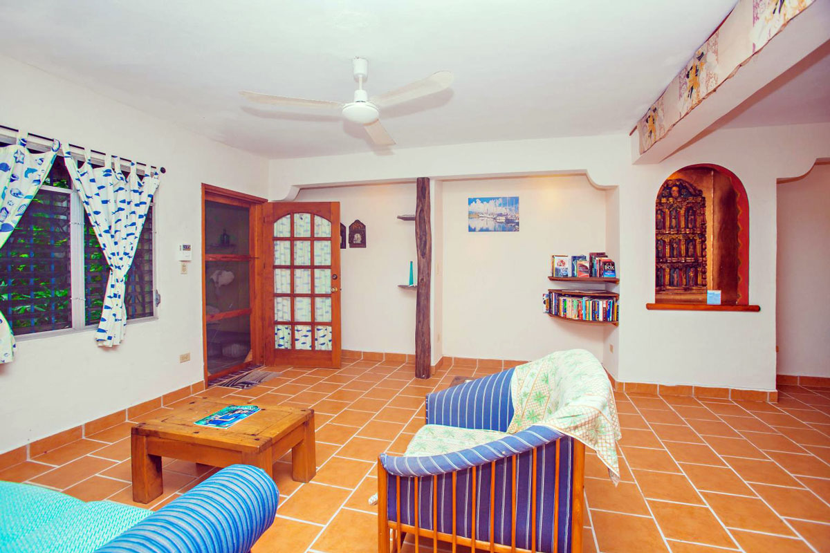 Tremendous Featured Cozumel Property Casa And Casita Ka This Is Cozumel Download Free Architecture Designs Rallybritishbridgeorg