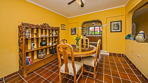 Featured Property Casa Primavera This Is Cozumel