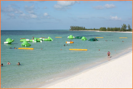 Isla Pasion Beach The Best Beaches In World