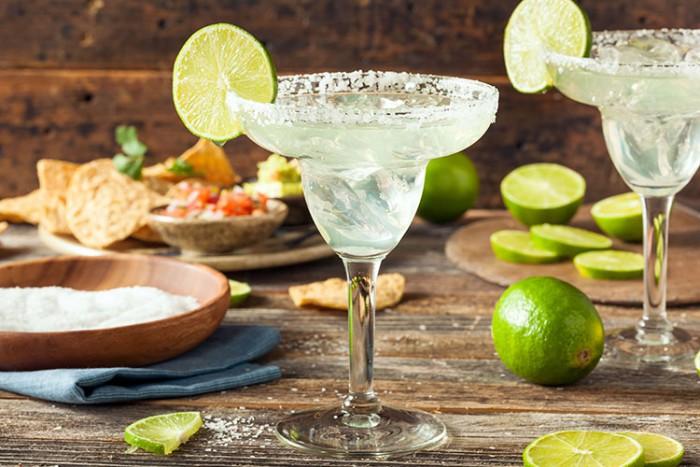 Cozumel tequila tour